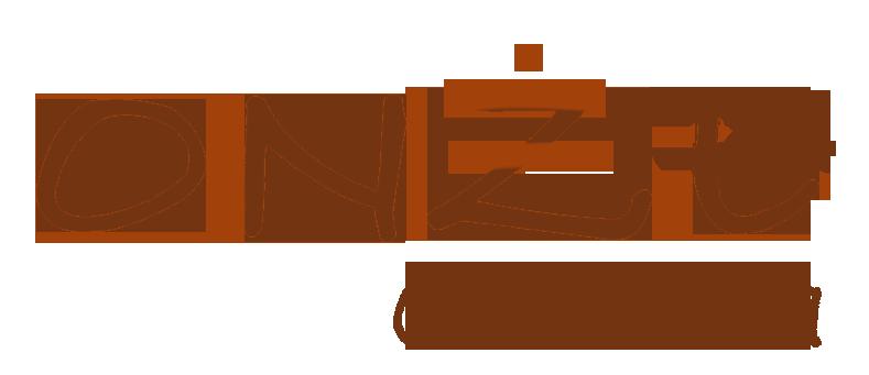 ONZE Cultura
