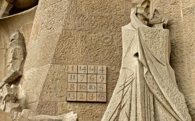 O que é Numerologia?