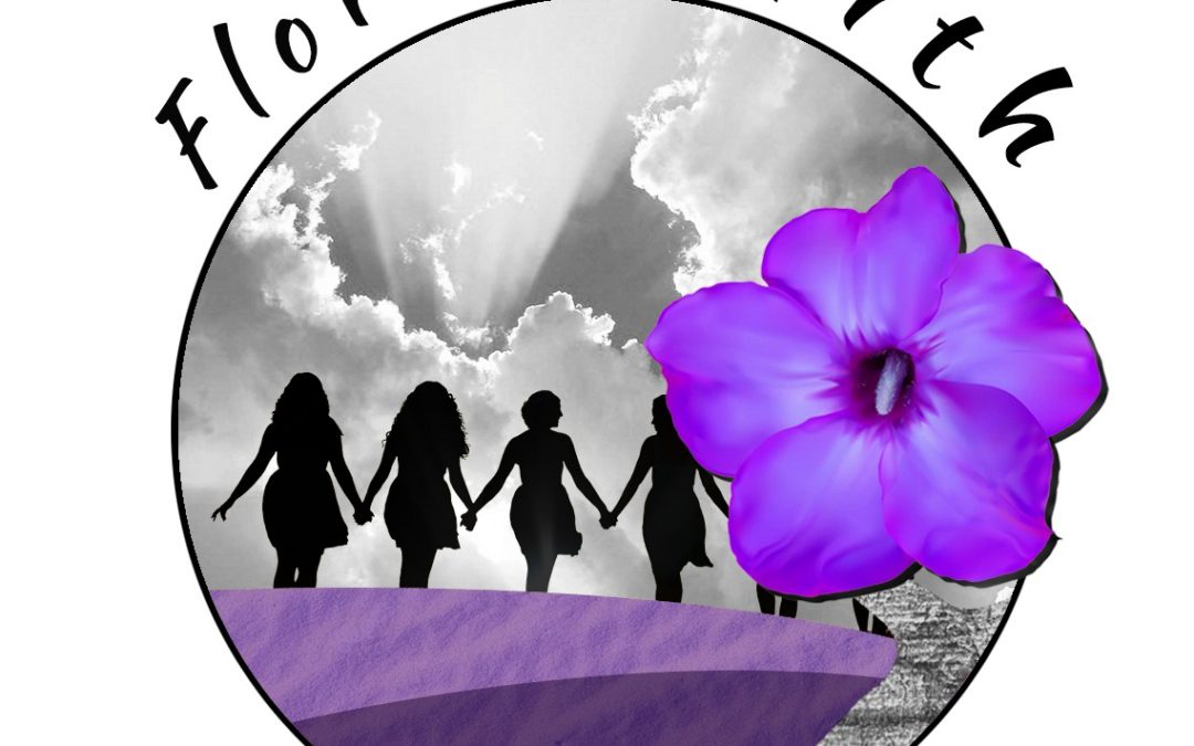 Círculo de Mulheres Flor de Lilith – Grupo Anual em São Paulo